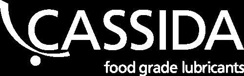 Cassida Logo