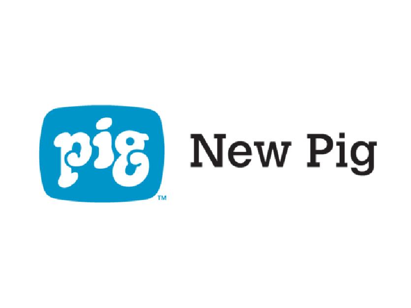 LOGO-New Pig