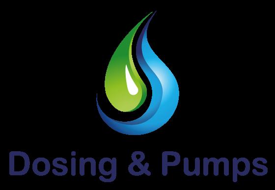 logo Dosing e Pumps