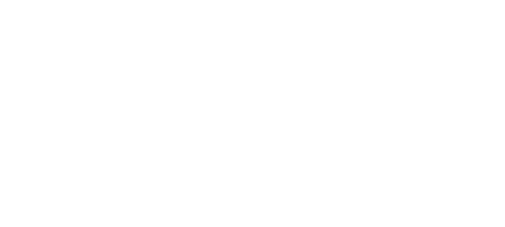 LEVA SRL-Attrezzature