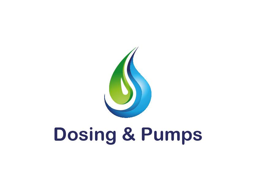 Dusing & Pumps
