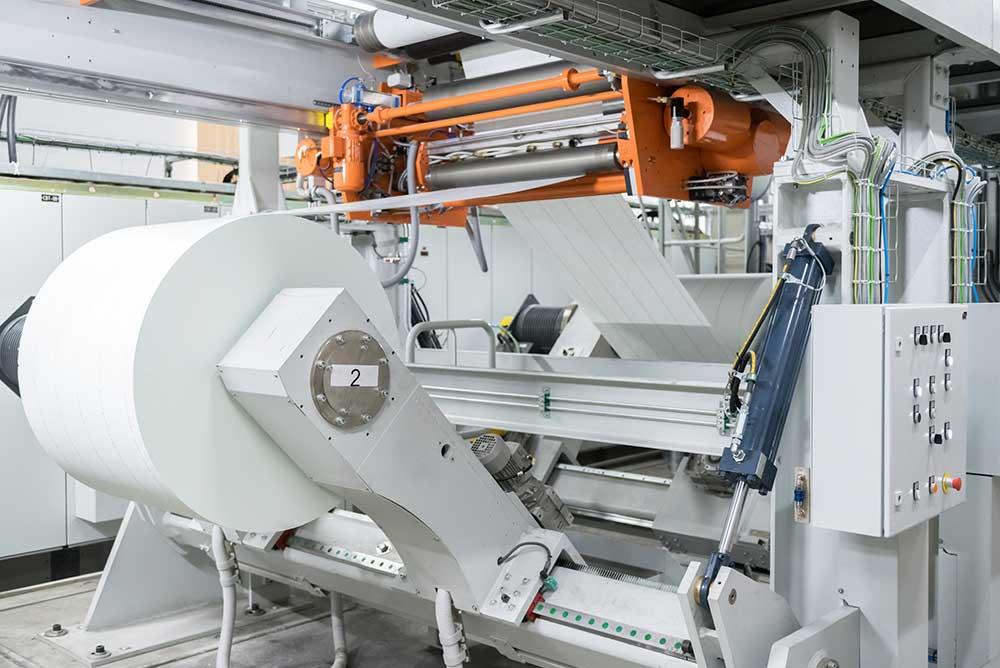 Oli-per-circolazione-e-macchine-per-la-carta